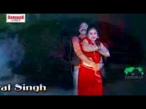 Lalten Jara Ke               By Munna Singh 0096550413356 video