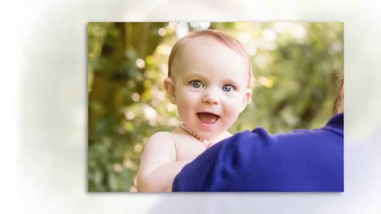 Powder Blue Fotografía - Pittsburgh fotógrafo bebé recién nacido (sesiones se llevan a cabo, Azul ultramar fotografía)