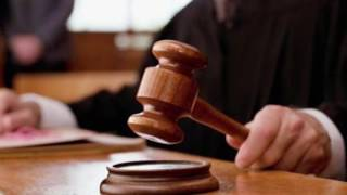 ASMR Reading interesting lawsuits / court cases
