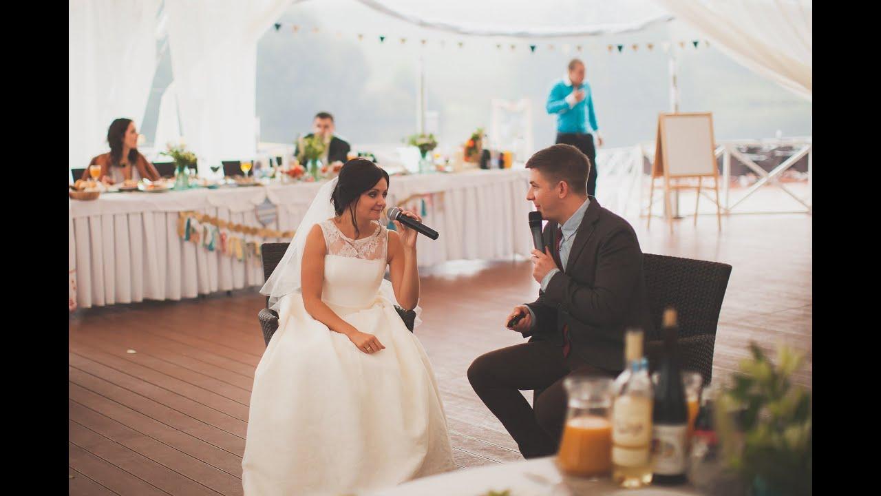 самые смешные свадьбы фото