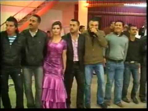 عرس سعد برو1 Music Videos