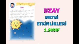 7 Sinif Turkce Ders Kitabi Cevaplari Video Clip