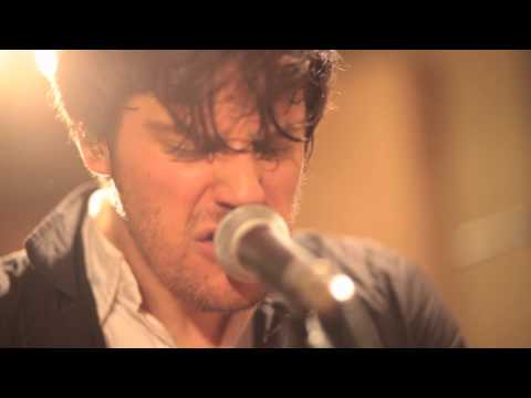 Lights Resolve - Happens Every Day (Stadium Red Sessions: Live)