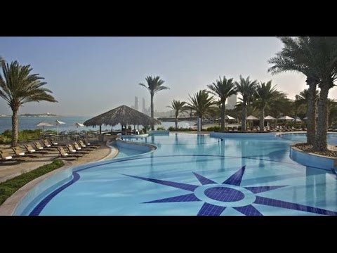 Hilton Hotel | Abu Dhabi | All Great Hotels