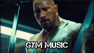 #Dwayne Johnson Best Fight Music Mix 2017