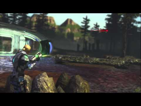 XCOM: Enemy Unknown: Giant Bomb Quick Look