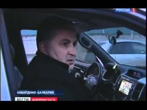 kabardino-balkariya-leonid-zrumov-porno-film
