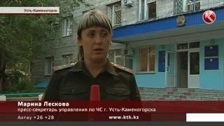Новости украины сегодня видео 24 часа канал