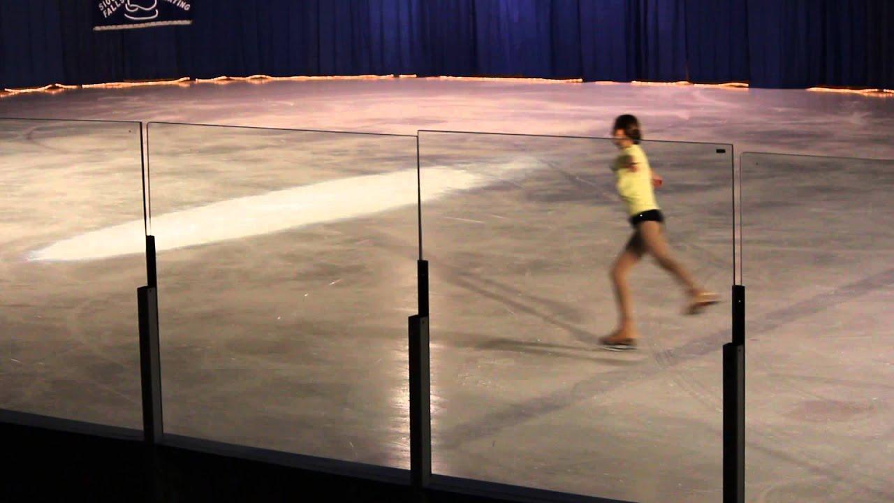 Falls Figures Sioux Falls Figure Skating