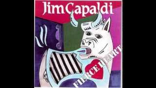 Watch Jim Capaldi Thats Love video