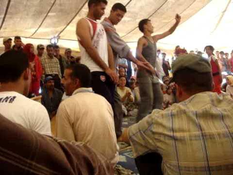 Gaza-jihad-islamique