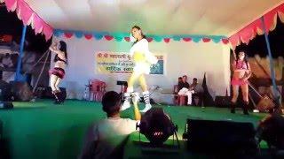 ইন্ডিয়ান মেয়ের খোলা-মেলা কাপড় ছাড়া নাচ Randi Dance   Hot Dance
