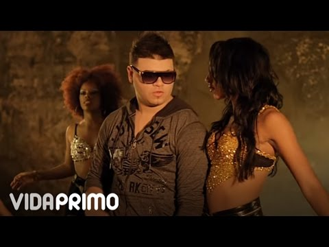 Farruko - Dale Que Voy (official video) Chosen Few Urbano @BoyWonderCF :