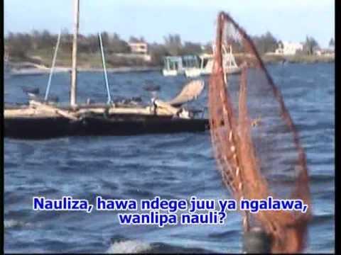 Bamburi Ya Habibty - Mombasa Raha! (4 of 6)