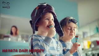 Ozmo   Oyun Arkadaşım O YENİ Reklamı Uzun versiyon - Çocukların Sevdiği Reklamlar [Çocuk Reklam TV]