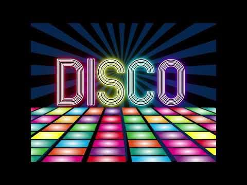 Legjobb mulatós/discós mix!!!