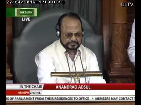 Neiphiu Rio urges Modi Govt. to fulfill Promises