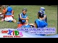 download lagu Cublak Cublak Suweng - Taman Siswa Yogyakarta (musik gamelan asli) mp3