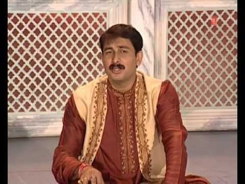 Mori Maiya Re Bhojpuri Devi Bhajans By Manoj Tiwari [full Song] I Mori Maiya Re video