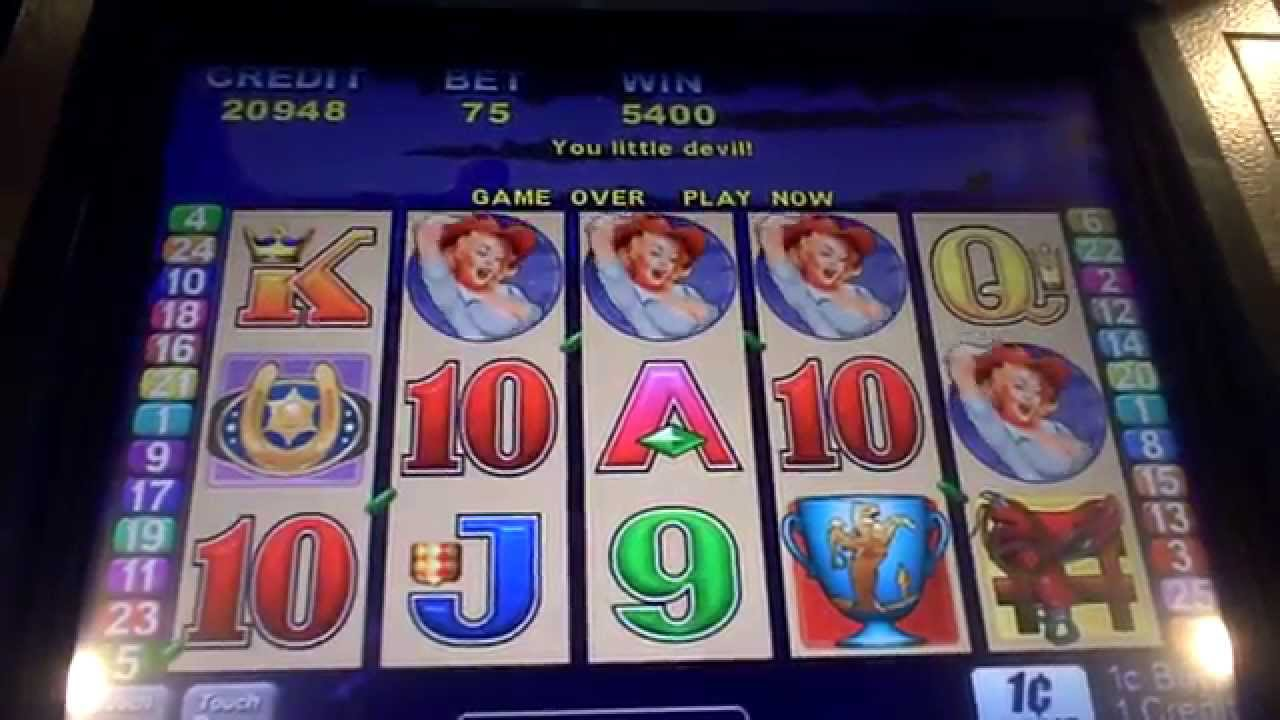 Современные автомат игры азартные стрип игровые автоматы