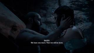 Aamta Streams Assassin's Creed Origins