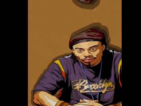 Jay-J ft Qwes Akon and Tariq L - Hold On Tight MP3