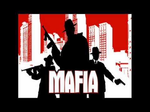 Mafia - Quiet Before Storm
