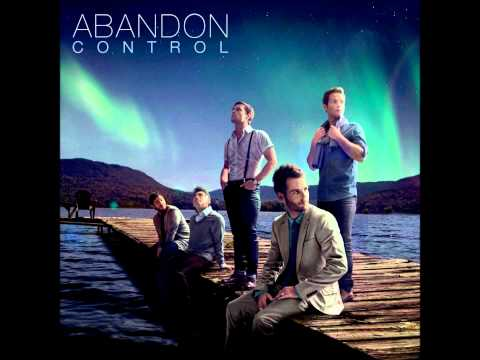 Abandon - Live It Out