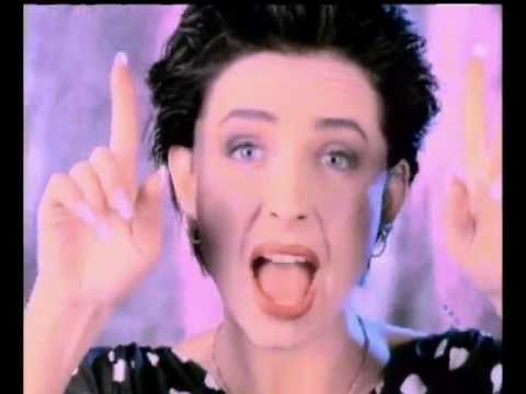 Bananarama - You And I