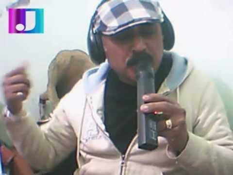 Mana ho tum behad - karaoke - My Voice........