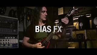 download lagu Tommy Massara From Extrema On Bias Fx gratis