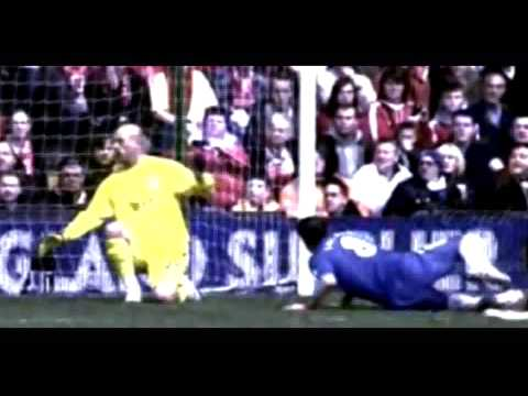 Chelsea FC ◄Premier League ► 2009 2010◢HD◣