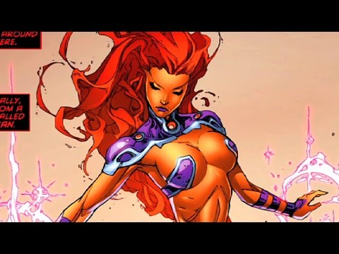 cartoon superheroes sex