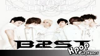download lagu B2st - Mystery Ringtones+dowloand Hq gratis