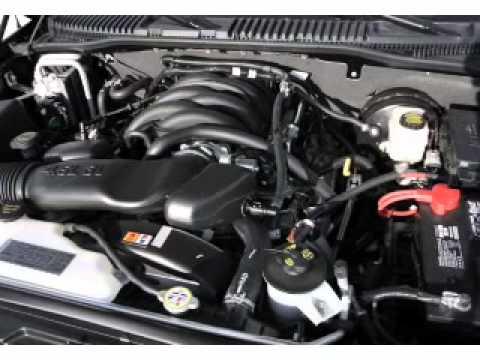 2008 Ford Explorer Sport Trac – Orlando FL