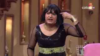 Comedy Nights with Kapil - Shorts 59