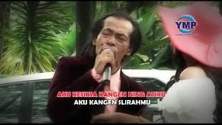 Kangen - Sodiq Monata Feat Elsa Safira