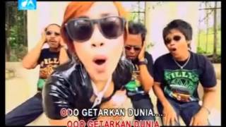 download lagu Barakatak Nonstop gratis