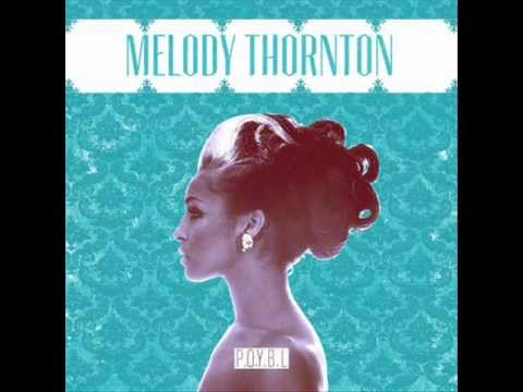 Melody Thornton Ft. Bobby Newberry - BulletProof