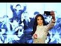 Ким Кардашян похвасталась соблазнительными снимками в бикини mp3