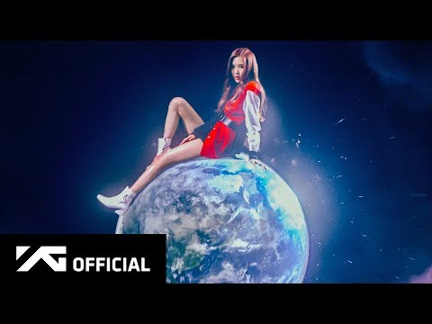 Download Lagu  BLACKPINK - '휘파람'WHISTLE M/V Mp3 Free