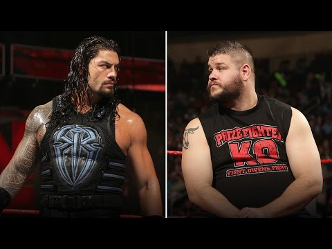free download kevin owens - photo #44