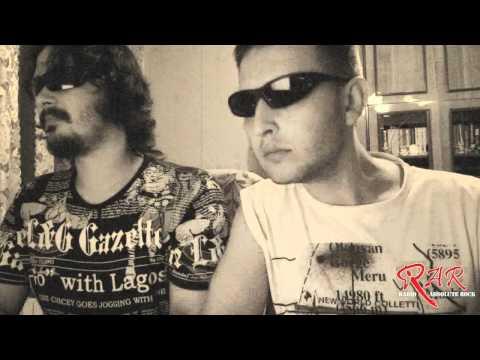 Ёж и Борода s1e01