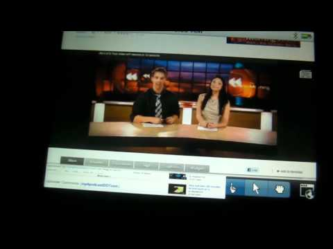 Photon Flash Web Browser: iPhone & iPad Review and it plays HULU.COM