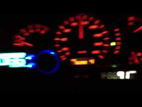 Yrv Turbo r Meter Kelisa Yrv Turbo Top Speed