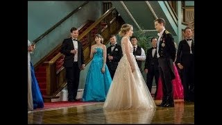 Royal Matchmaker 2018 New Hallmark Romantic Release Movies 2018 #1