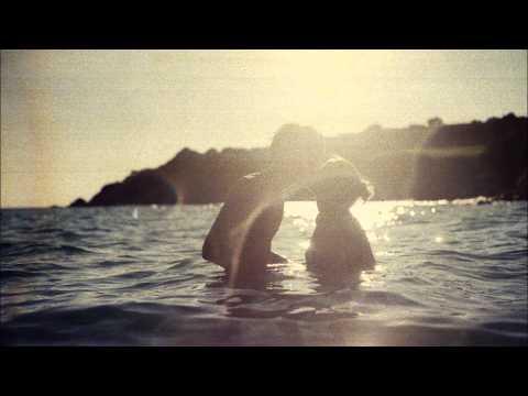 Culoe De Song Feat. Soulstar - My Sunshine