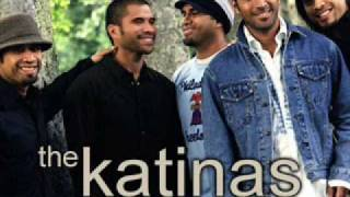 Watch Katinas Changed video
