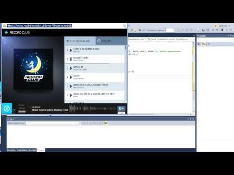 Как создать свой чит на варфейс кредиты видео