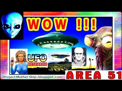 Live Ufo Chat Rooms